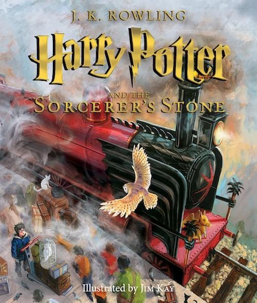 https://ijsbergmagazine.com/wp-content/uploads/2015/09/HarryPotterJimKay-1.jpg